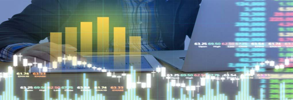 Como-Hacer-Trading-en-la-Bolsa-de-Valores-uncomohacercom