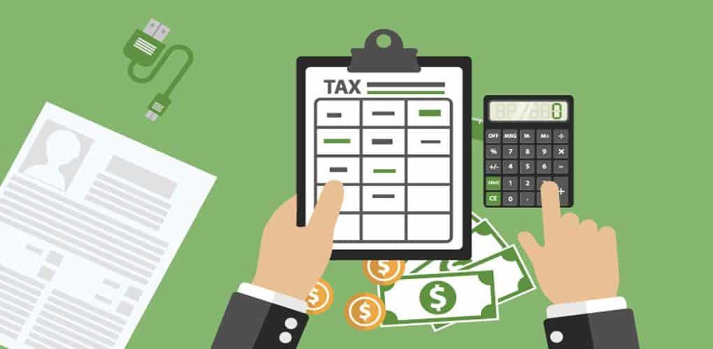 Como-Hacer-los-Taxes-Estados-Unidos-uncomohacercom