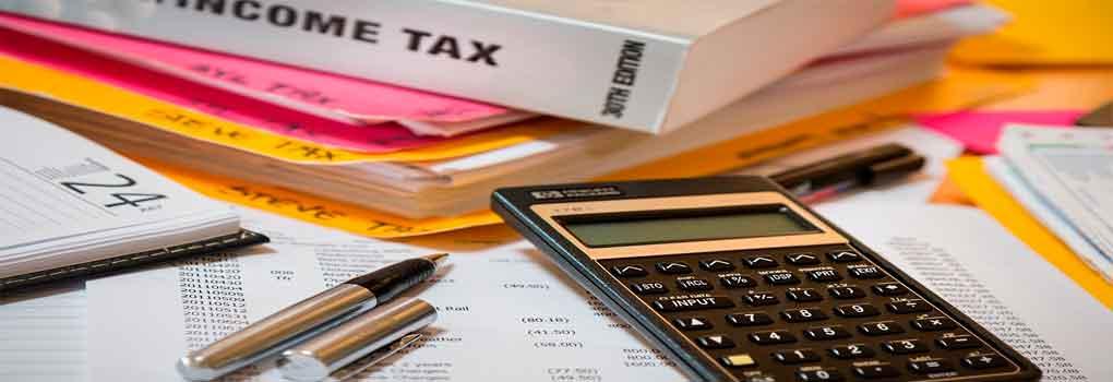 Como-Hacer-los-Taxes-por-Ti-Mismo-uncomohacercom