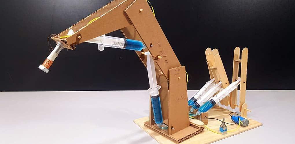 Como-Hacer-un-Brazo-Hidraulico.-Guia-para-hacer-un-brazo-hidraulico-paso-a-paso-uncomohacer