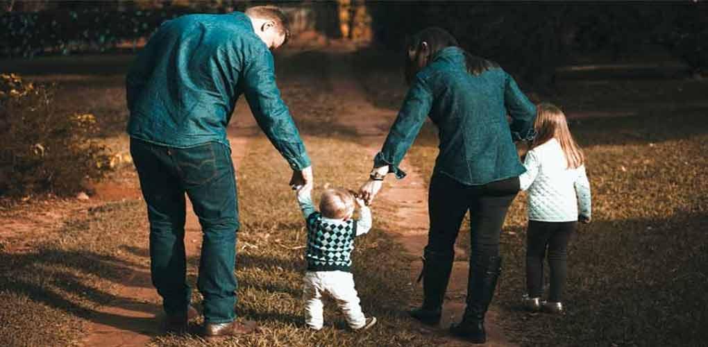 Como-no-Compartir-Custodia-de-mis-Hijos-uncomohacercom