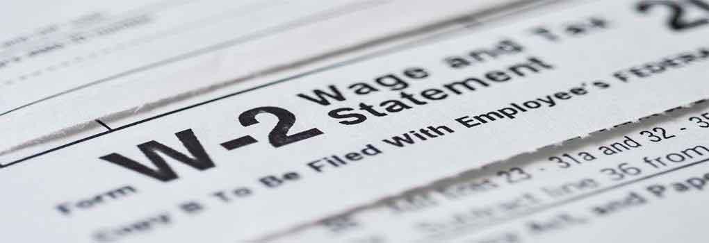 Formularios-de-Pago-de-Impuesto-uncomohacercom