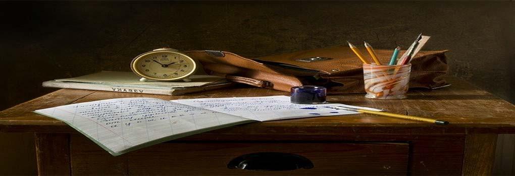 Ideas-para-Escribir-un-Relato-uncomohacercom