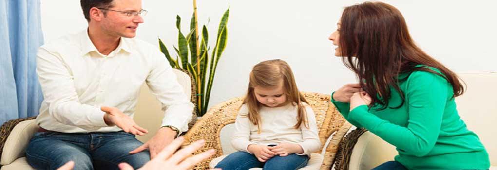 Que-Hacer-Para-no-Compartir-Custodia-de-Hijos-uncomohacercom