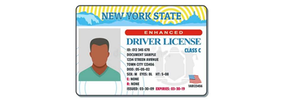 Que-se-Necesita-para-Sacar-Licencia-en-New-York-uncomohacercom