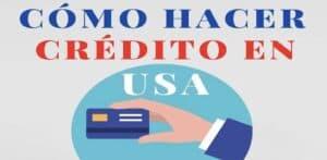 Como-Hacer-Credito-en-Estados-Unidos-uncomohacercom