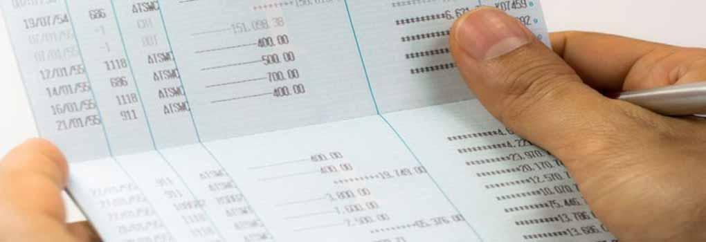 Como-Hacer-Credito-en-USA-Cuenta-Bancaria-uncomohacercom