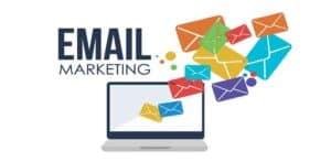 Como-Hacer-Email-Marketing-uncomohacercom