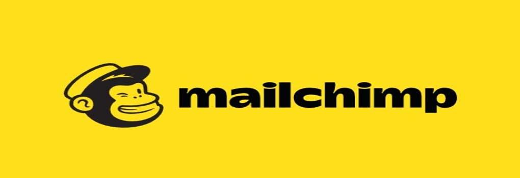 Como-Hacer-Email-Marketing-con-Mailchimp-uncomohacercom