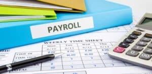 Como-Hacer-un-Payroll-uncomohacercom