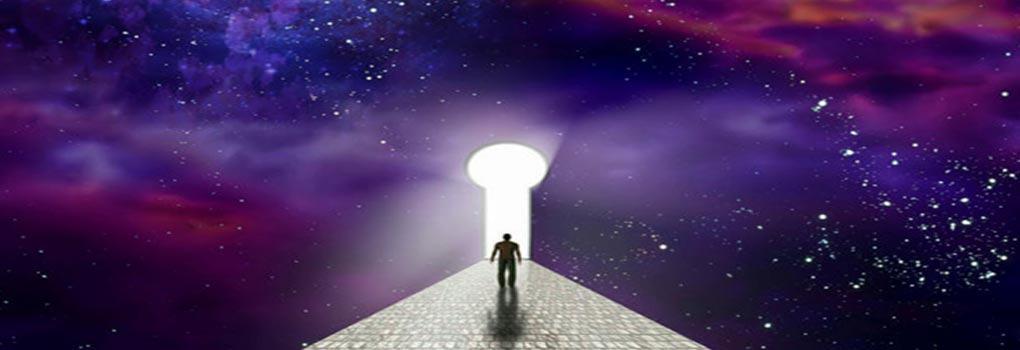 Como-Hacer-un-Viaje-Astral-Facilmente-uncomohacercom