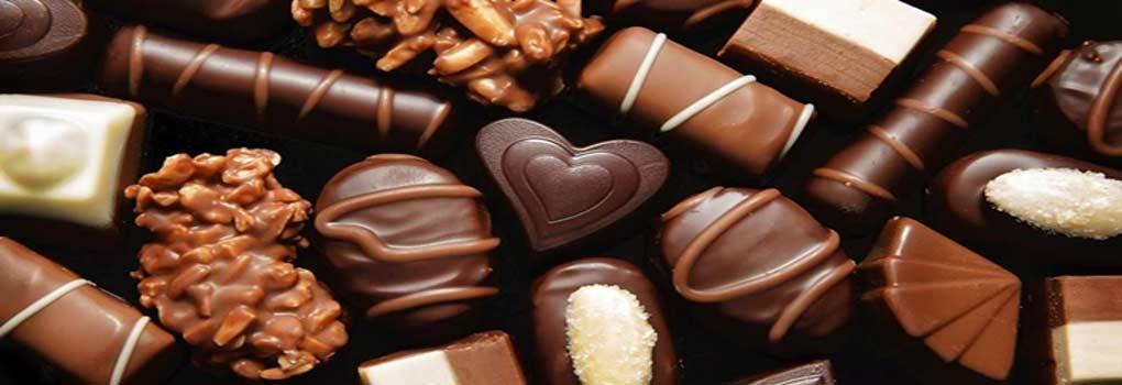 Como-Quitar-un-Chupeton-con-Chocolate-uncomohacercom