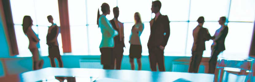Como-obtener-tu-Libertad-Financiera-Administracion-y-Direccion-de-Empresa-uncomohacercom