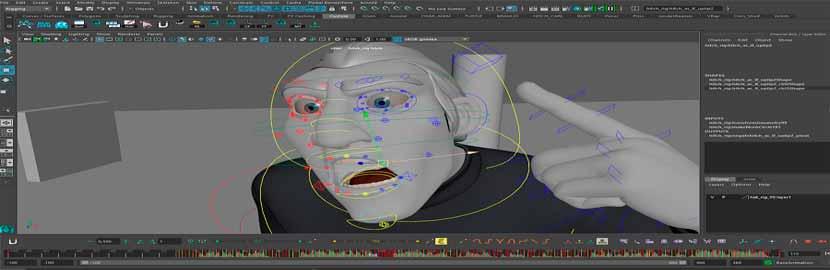 Como-obtener-tu-Libertad-Financiera-Animador-3D-uncomohacercom