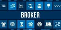 Como-obtener-tu-Libertad-Financiera-Broker-uncomohacercom