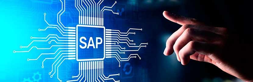 Como-obtener-tu-Libertad-Financiera-Consultor-SAP-uncomohacercom