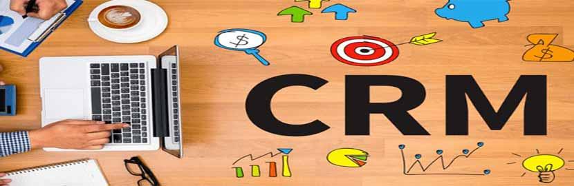 Como-obtener-tu-Libertad-Financiera-Especialista-CRM-uncomohacercom
