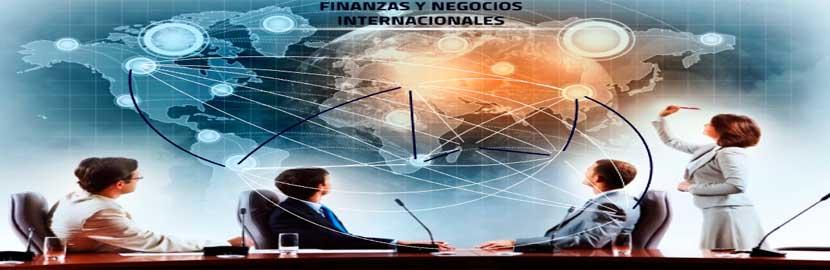 Como-obtener-tu-Libertad-Financiera-Finanzas-y-Negocios-Internacionales-uncomohacercom