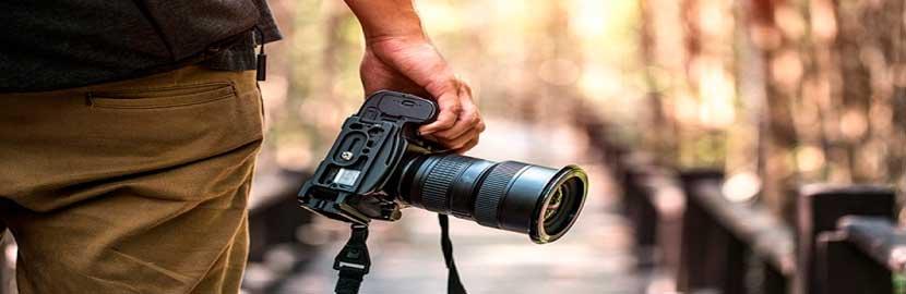 Como-obtener-tu-Libertad-Financiera-Fotógrafo-uncomohacercom