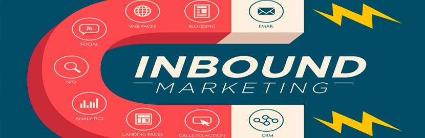 Como-obtener-tu-Libertad-Financiera-Inbound-Marketing-uncomohacercom
