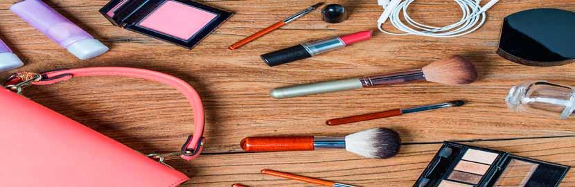Como-obtener-tu-Libertad-Financiera-Maquillador-Profesional-o-Make-Up-Artist-uncomohacercom