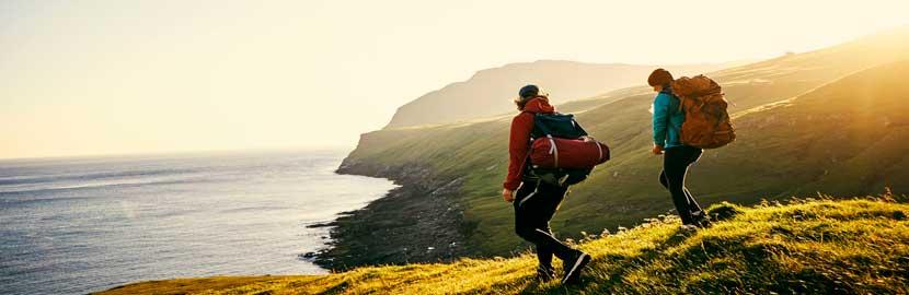 Como-obtener-tu-Libertad-Financiera-Turismo-uncomohacercom