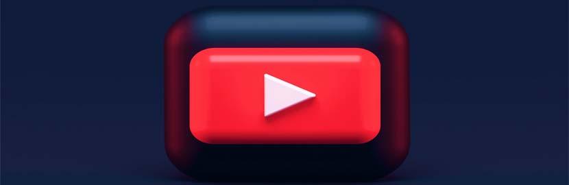 Como-obtener-tu-Libertad-Financiera-Youtuber-uncomohacercom