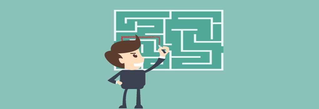 Estrategias-de-Email-Marketing-uncomohacercom