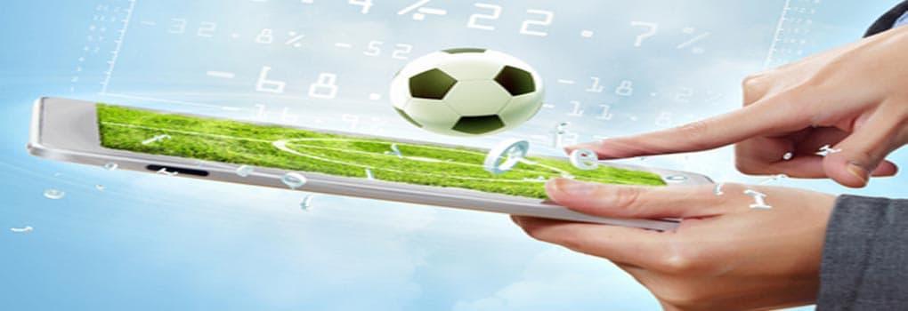 Formula-para-Ganar-Apuestas-Deportivas-uncomohacercom