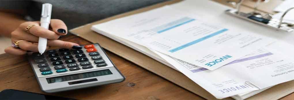 Impuestos-de-Payroll-uncomohacercom