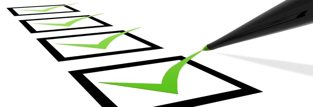Requisitos-para-una-Casa-de-Apuesta-uncomohacercom