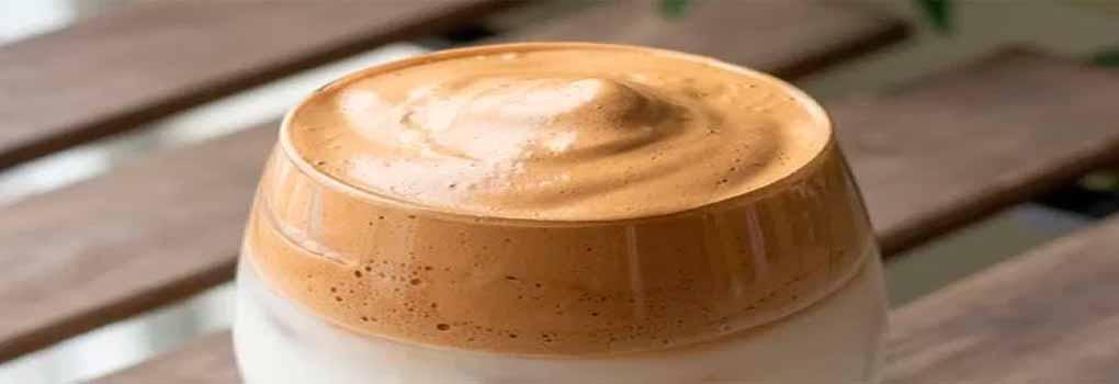 Como-Hacer-Cafe-Cremoso-uncomohacercom