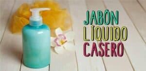 Como-Hacer-Jabon-Liquido-en-Casa-uncomohacercom