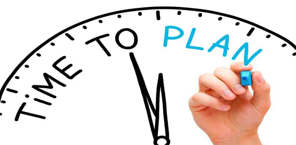Como-Hacer-Plan-de-Acción-uncomohacercom