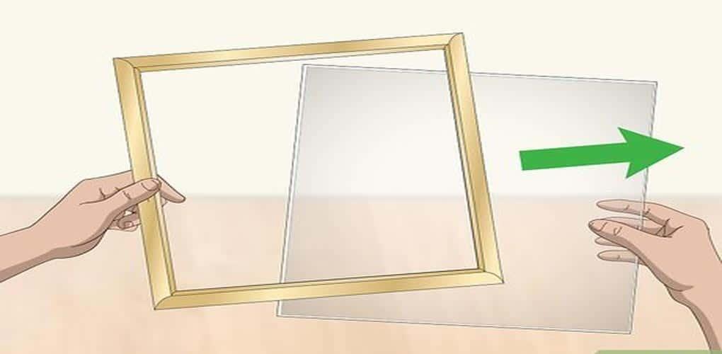 Como-Hacer-un-Espejo-uncomohacercom