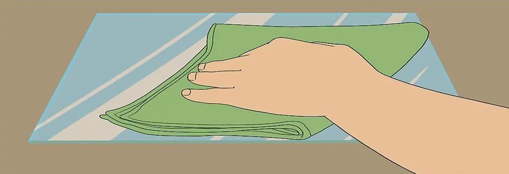 Limpia-el-Vidrio-por-Ambos-Lados-uncomohacercom
