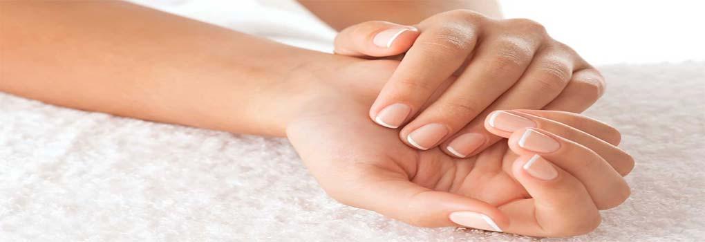 Realiza-Manicure-y-Pedicure-uncomohacercom