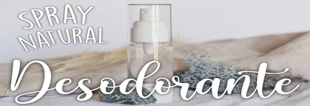 Como-Hacer-Desodorante-en-Spray-uncomohacercom