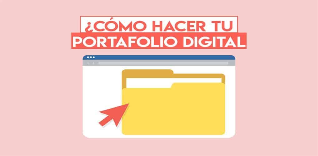 Como-Hacer-un-Portafolio-Digital-uncomohacercom