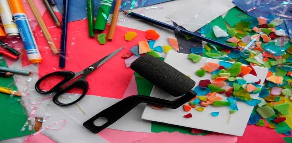 Como-Hacer-un-Portafolio-Escolar-uncomohacercom
