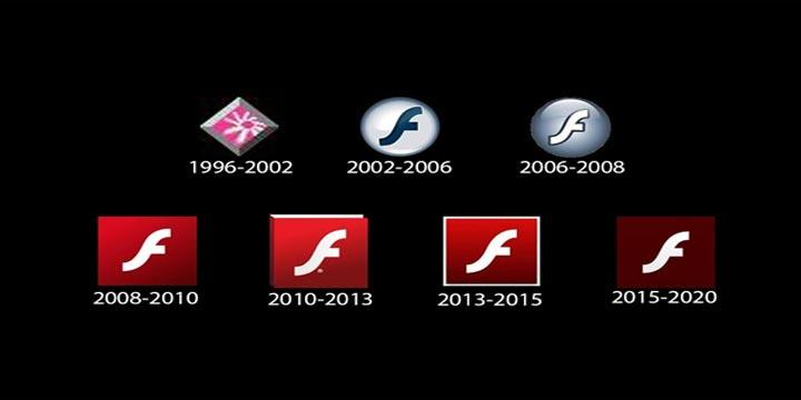 Alternativas-a-Flash-Player