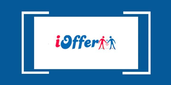 Mejores-Alternativas-iOffer