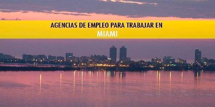 Agencias-de-Empleo-para-Trabajar-en-Miami