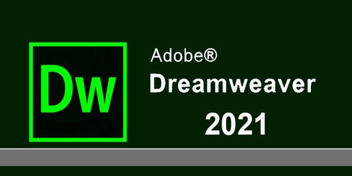 Alternativas-a-Dreamweaver-uncomohacercom