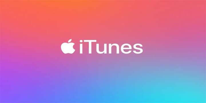 Alternativas-a-iTunes-uncomohacercom