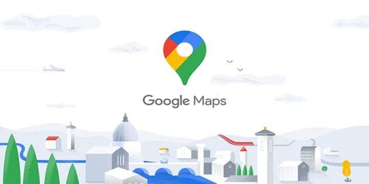 Como-Saber-Donde-Esta-una-Persona-por-Google-Maps