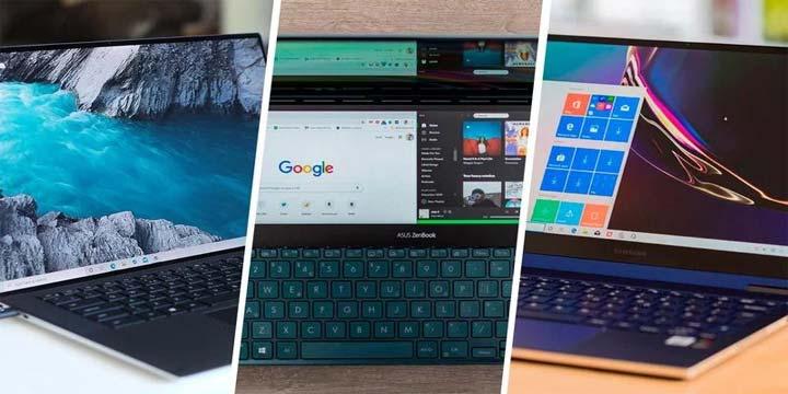 Como-Saber-Modelo-de-Laptop
