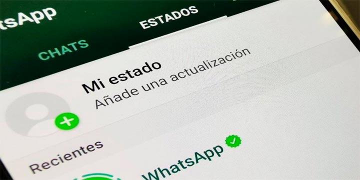 Como-Saber-Quien-Ha-Visto-mi-Estado-de-Whatsapp