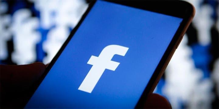 Como-Saber-Quien-te-Busca-en-Facebook