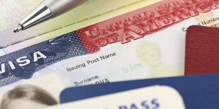 Como-Saber-el-Estado-de-Mi-Caso-en-el-Centro-Nacional-de-Visas
